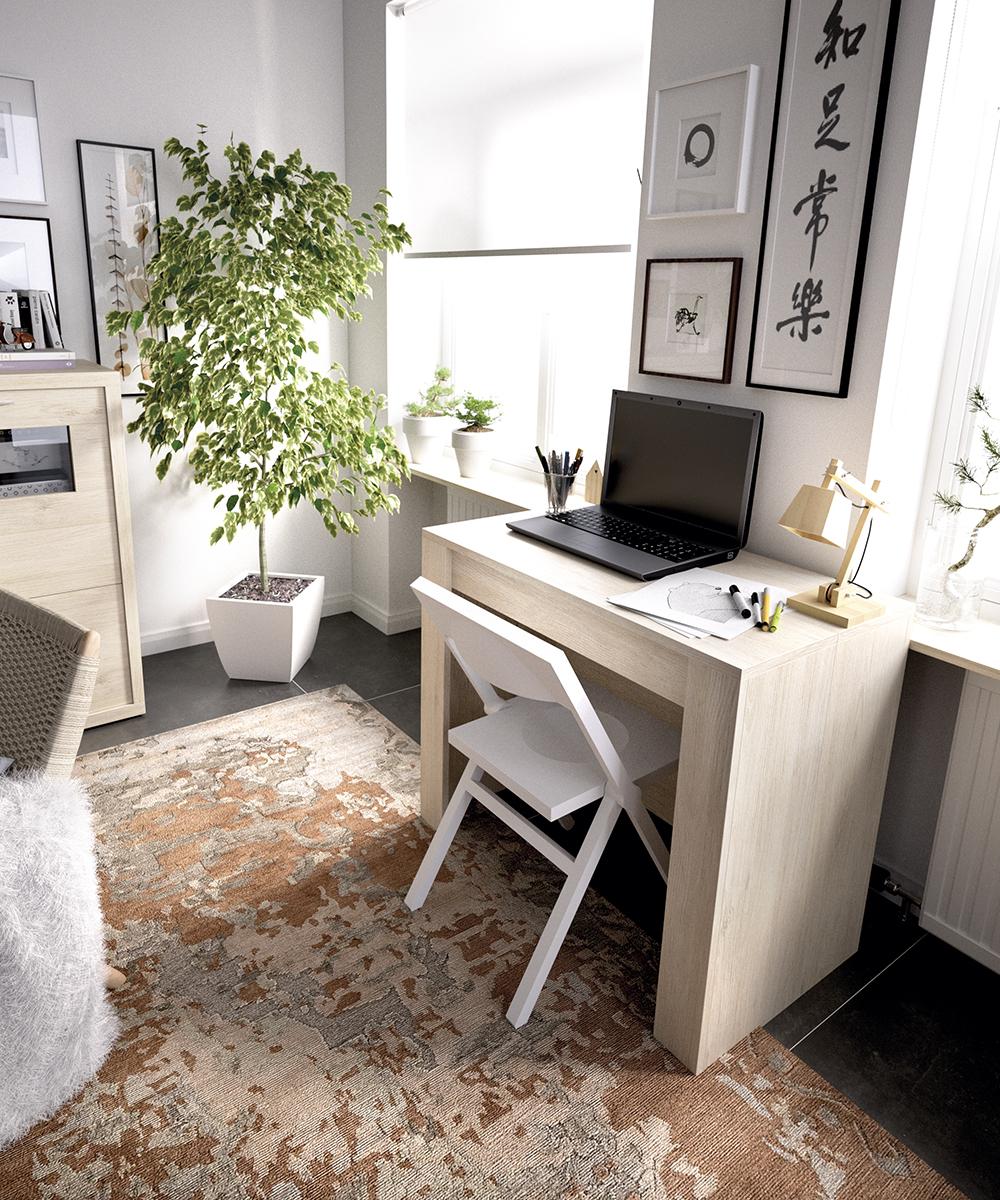 Mesas y sillas Mobles Izquierdo Sabadell